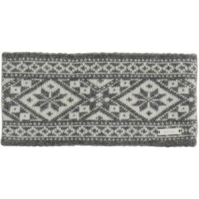 Sätila of Sweden Grace Headband grey